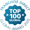 franchise direct