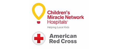 Children's Miracle Network / American Red Cross