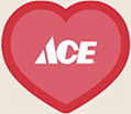 ace values